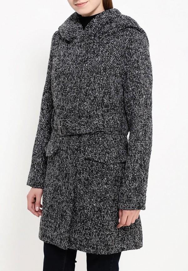 Женские пальто Bruebeck 69750PS: изображение 3