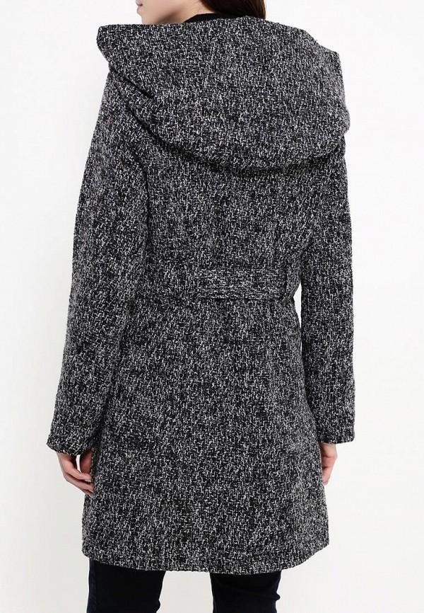 Женские пальто Bruebeck 69750PS: изображение 4