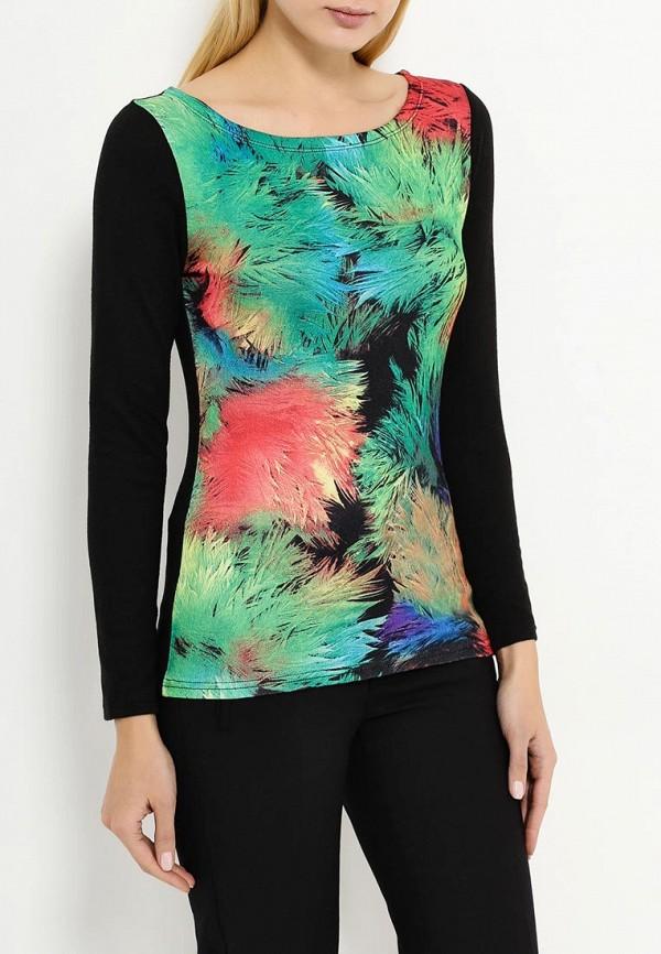 Пуловер Bruebeck 77500LA: изображение 3