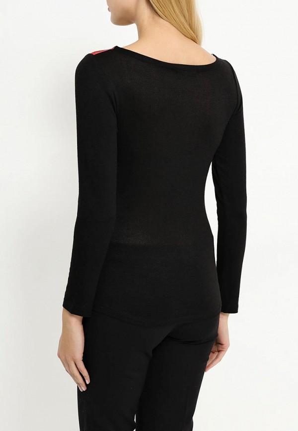 Пуловер Bruebeck 77500LA: изображение 4