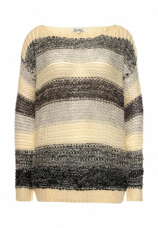 Пуловер Bruebeck 78100LA: изображение 1