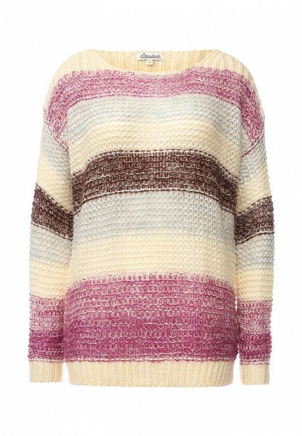 Пуловер Bruebeck 78100LA: изображение 2