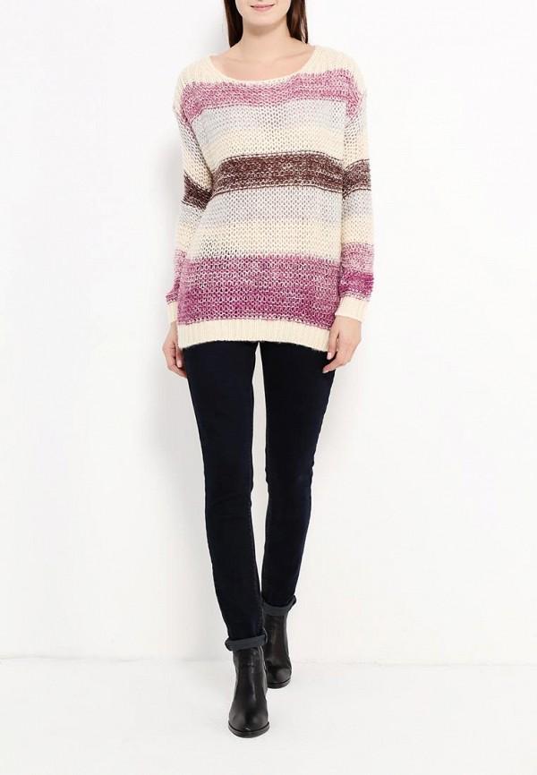 Пуловер Bruebeck 78100LA: изображение 3