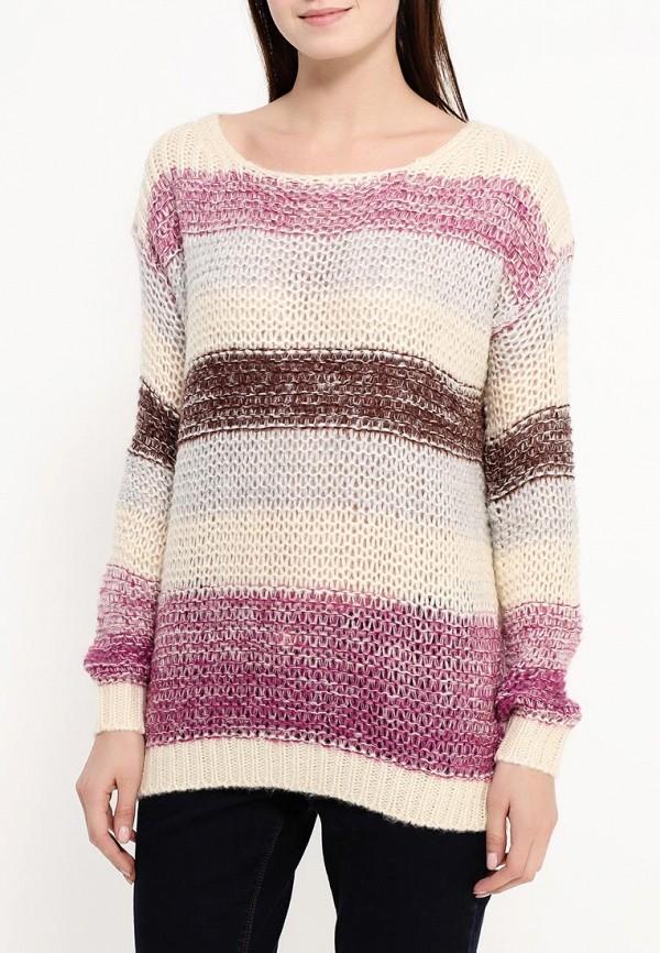 Пуловер Bruebeck 78100LA: изображение 4