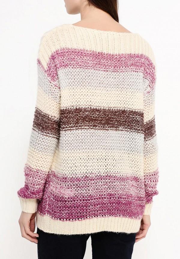 Пуловер Bruebeck 78100LA: изображение 5