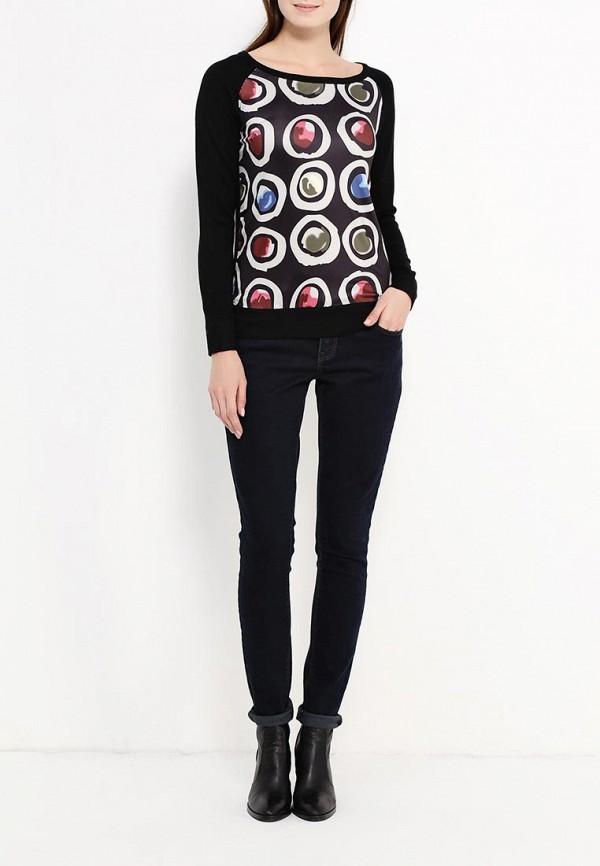 Пуловер Bruebeck 78030LA: изображение 2