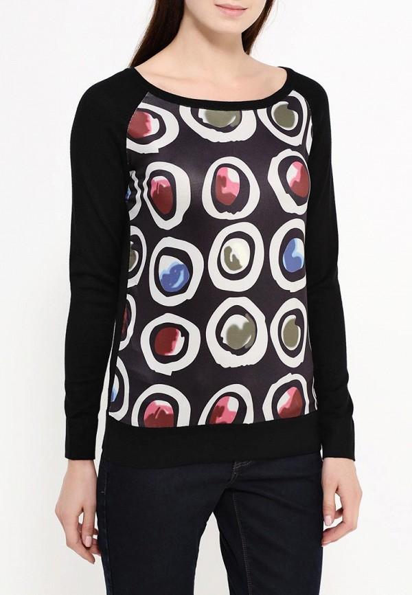 Пуловер Bruebeck 78030LA: изображение 3