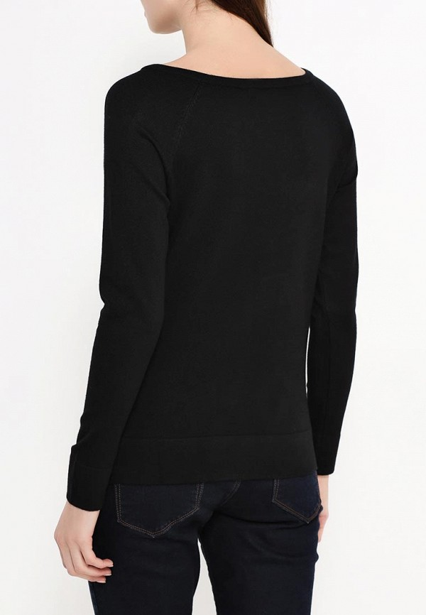 Пуловер Bruebeck 78030LA: изображение 4