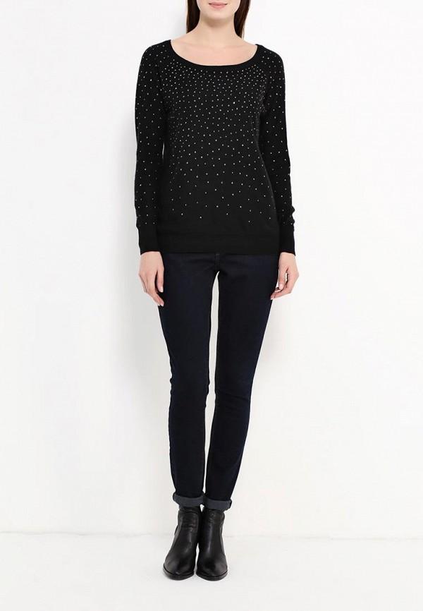 Пуловер Bruebeck 78070LA: изображение 3