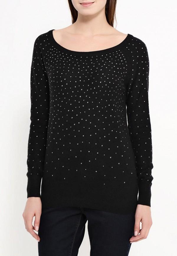 Пуловер Bruebeck 78070LA: изображение 4