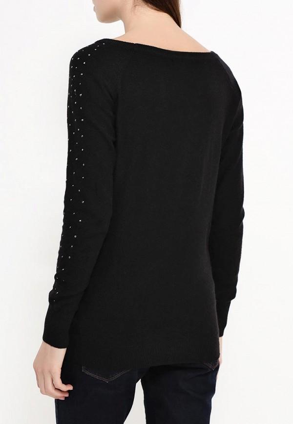 Пуловер Bruebeck 78070LA: изображение 5