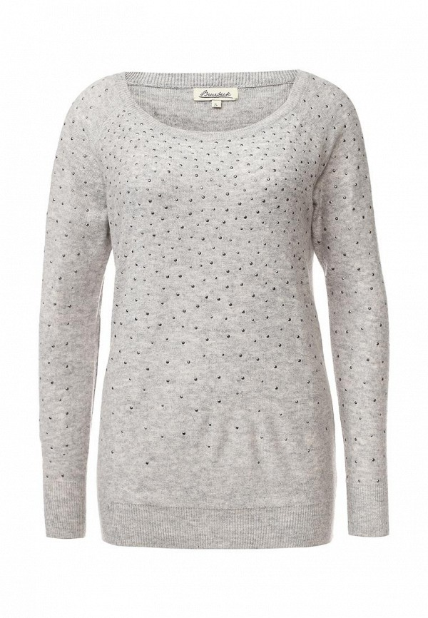 Пуловер Bruebeck 78070LA: изображение 2