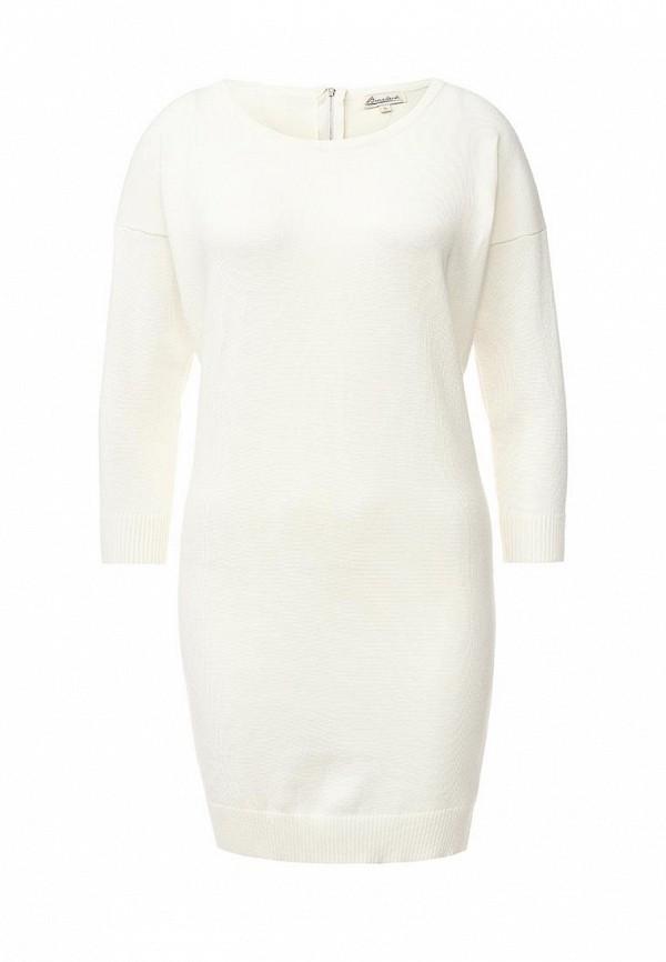 Вязаное платье Bruebeck 78140LA