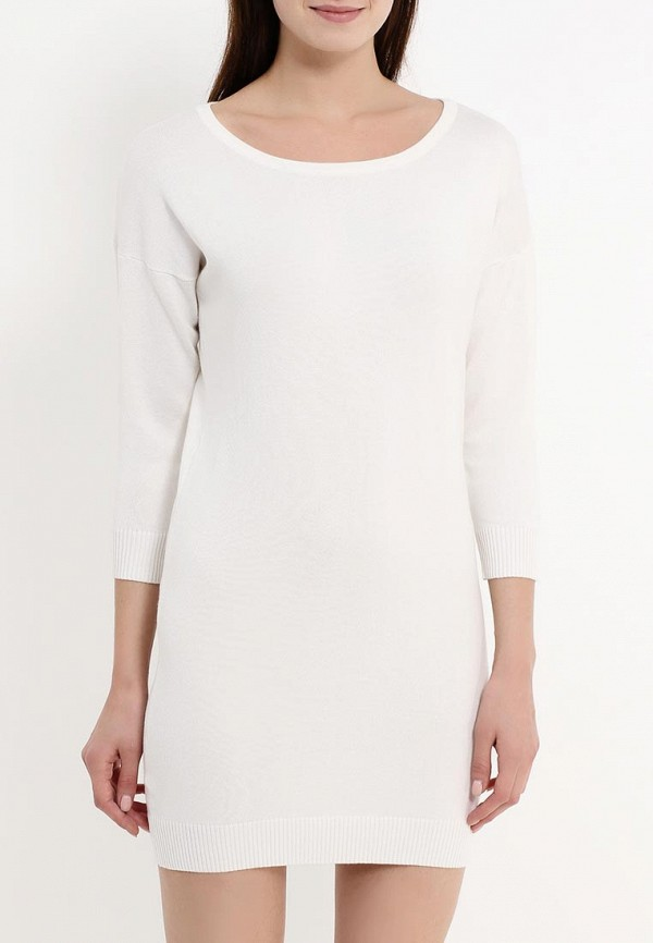 Вязаное платье Bruebeck 78140LA: изображение 4