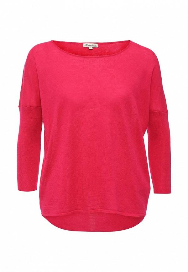 Пуловер Bruebeck 78260LA