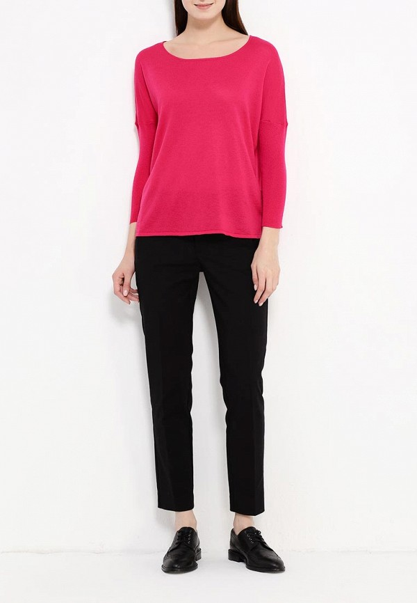 Пуловер Bruebeck 78260LA: изображение 2