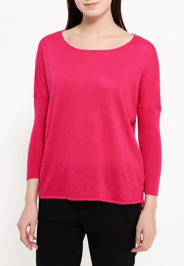 Пуловер Bruebeck 78260LA: изображение 3