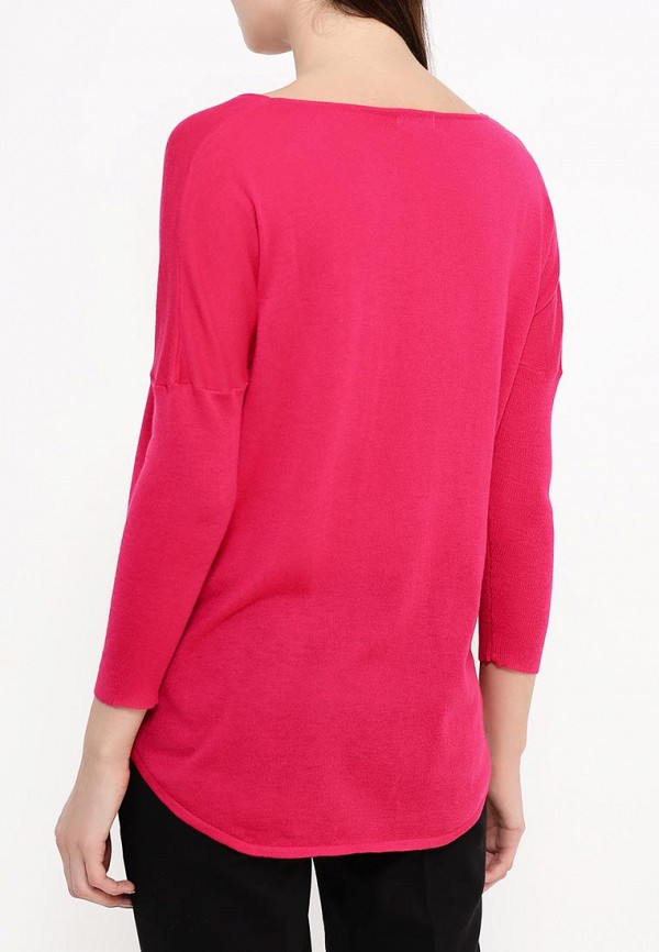 Пуловер Bruebeck 78260LA: изображение 4