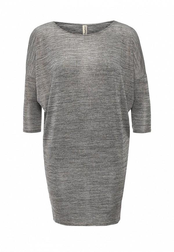Платье-мини Bruebeck 77410LA: изображение 1