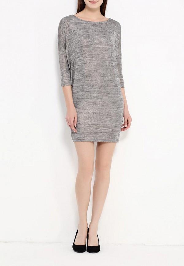 Платье-мини Bruebeck 77410LA: изображение 2
