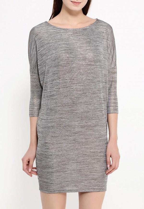 Платье-мини Bruebeck 77410LA: изображение 3