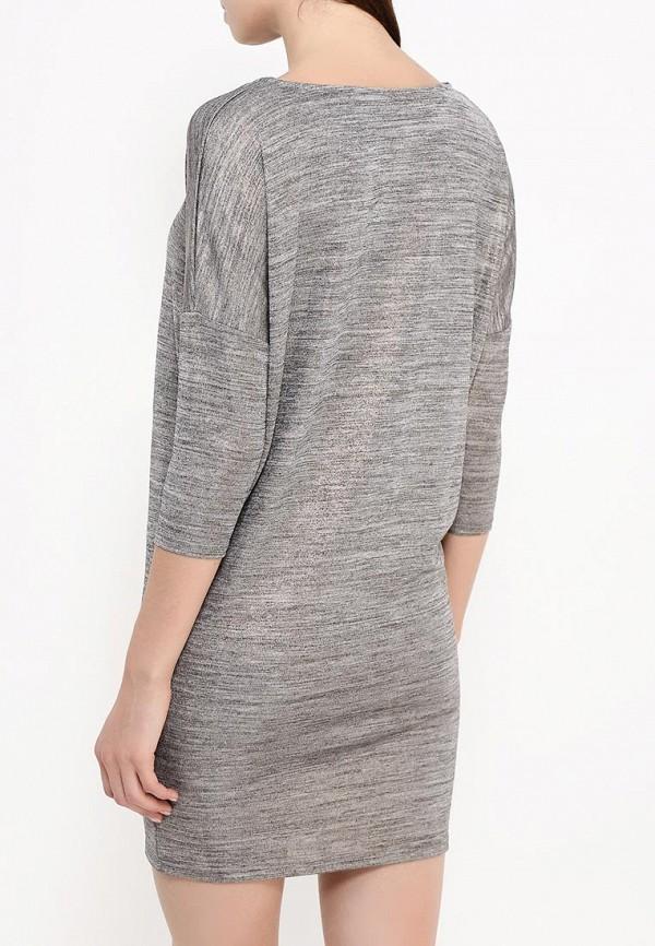 Платье-мини Bruebeck 77410LA: изображение 4