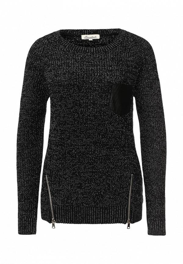 Пуловер Bruebeck 77940LA: изображение 1