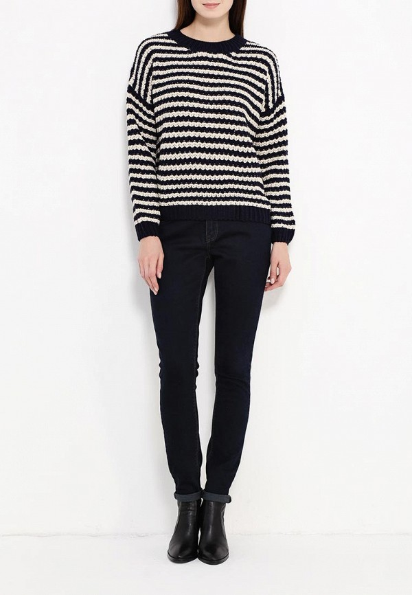 Пуловер Bruebeck 77970LA: изображение 2
