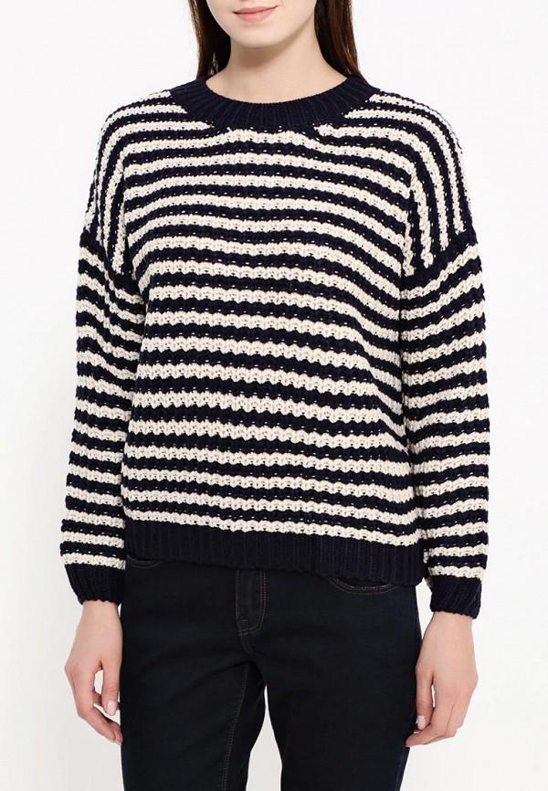 Пуловер Bruebeck 77970LA: изображение 3