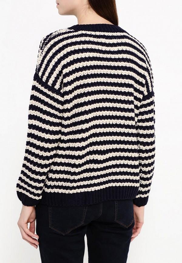 Пуловер Bruebeck 77970LA: изображение 4