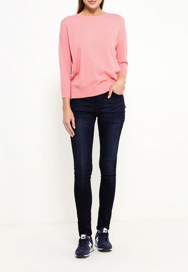 Зауженные джинсы Bruebeck 78560LA: изображение 2