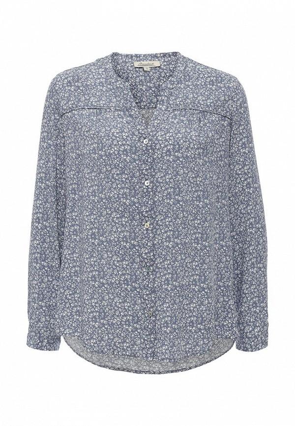 Блуза Bruebeck 77630LA