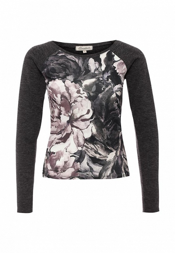 Пуловер Bruebeck 77090LA: изображение 1