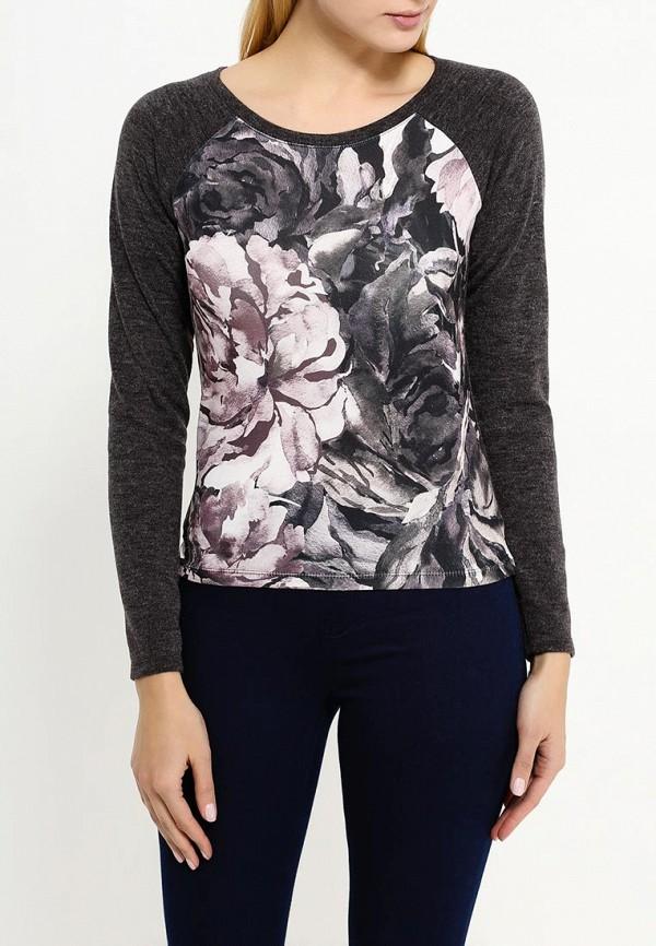 Пуловер Bruebeck 77090LA: изображение 3