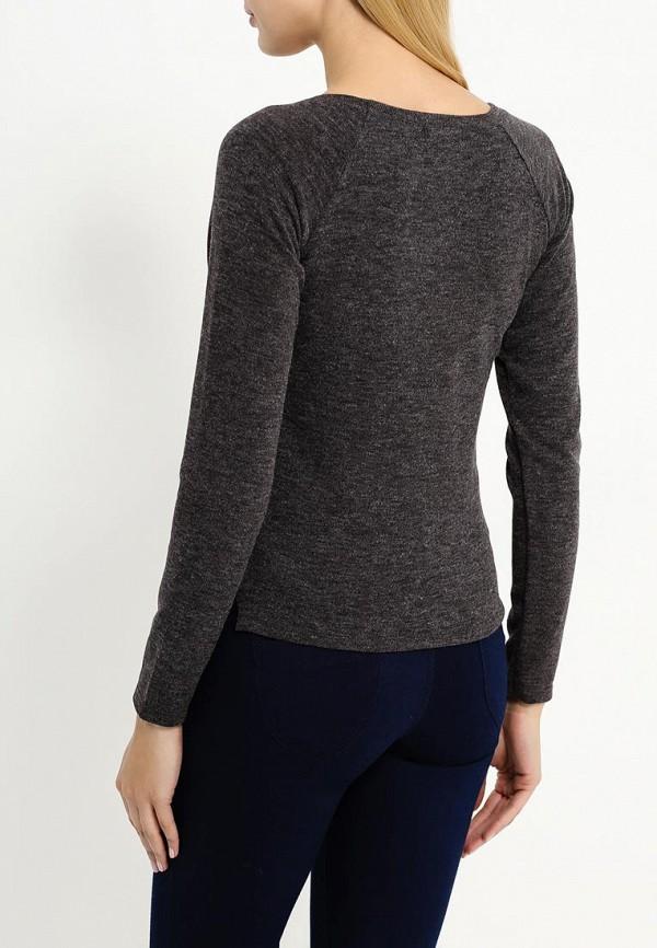 Пуловер Bruebeck 77090LA: изображение 4