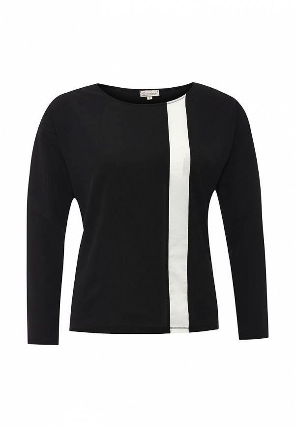 Блуза Bruebeck 77140LA: изображение 1