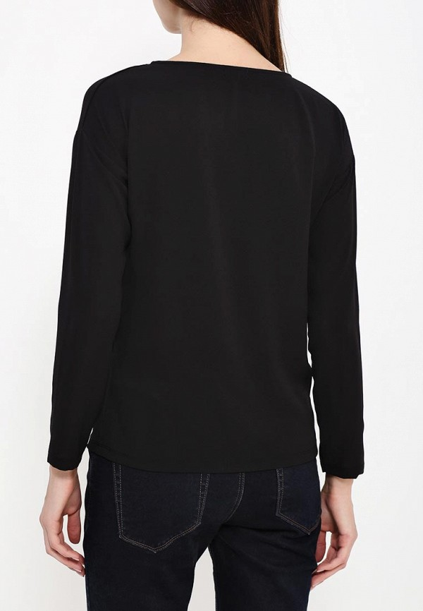 Блуза Bruebeck 77140LA: изображение 4