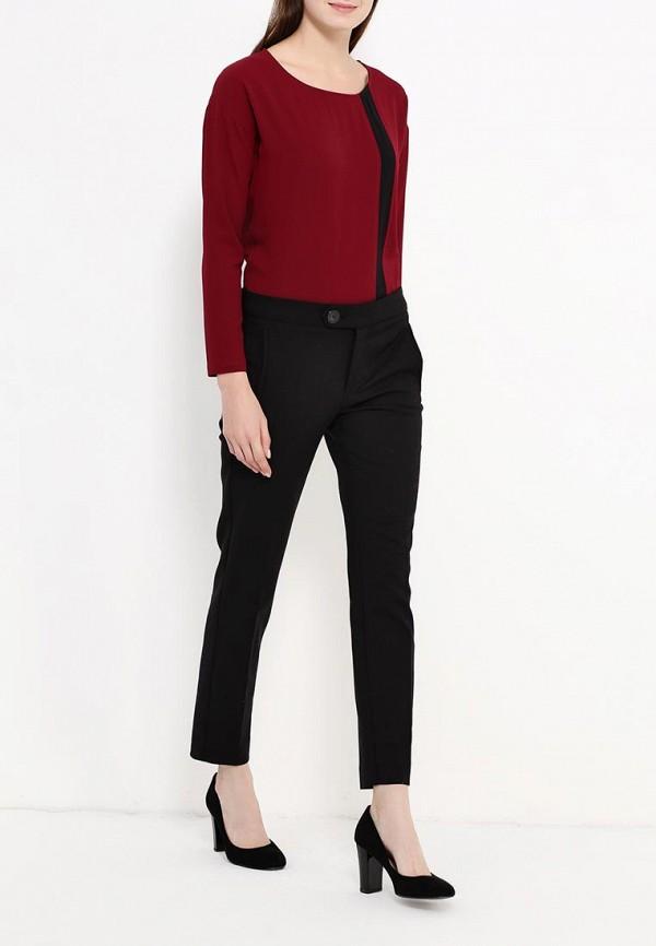 Блуза Bruebeck 77140LA: изображение 2