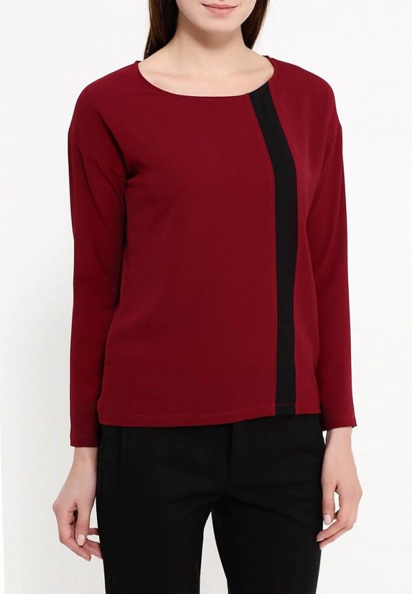 Блуза Bruebeck 77140LA: изображение 3