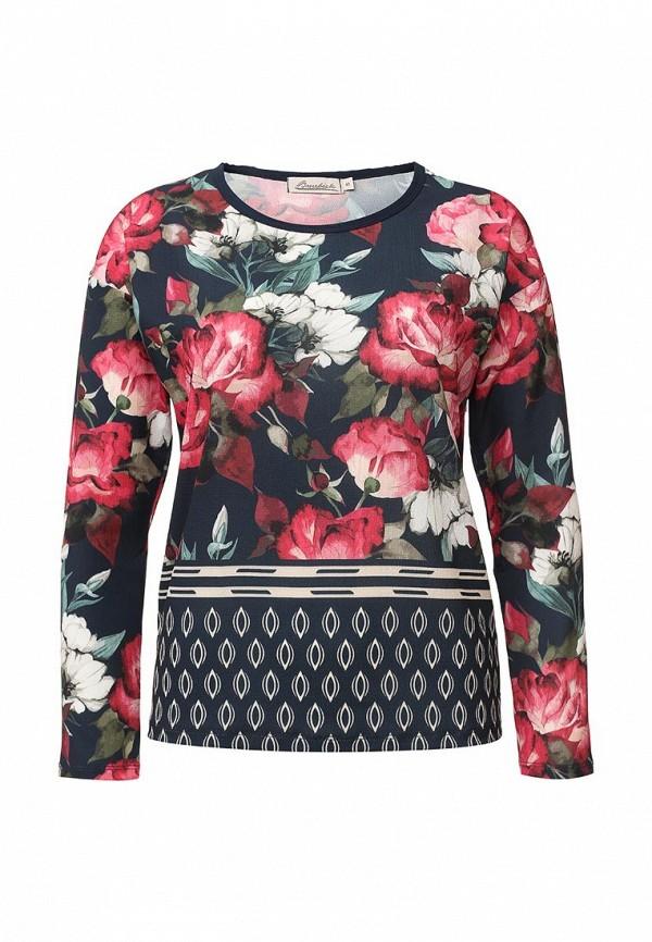 Блуза Bruebeck 77110LA: изображение 2