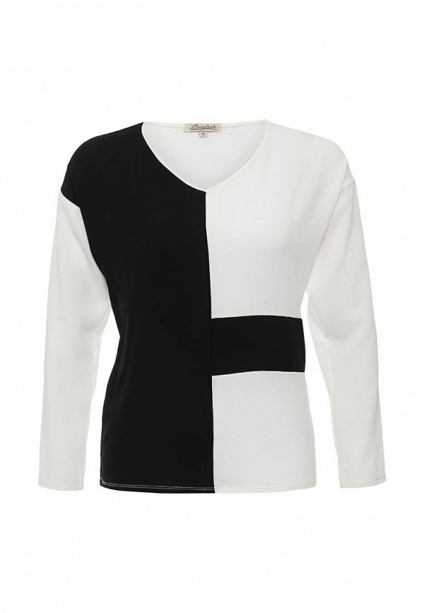Блуза Bruebeck 77130LA: изображение 1
