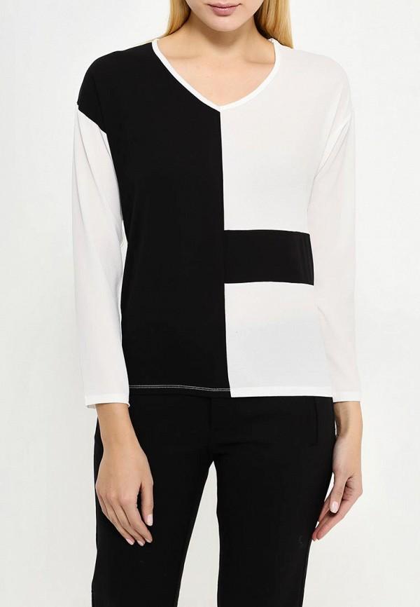 Блуза Bruebeck 77130LA: изображение 3