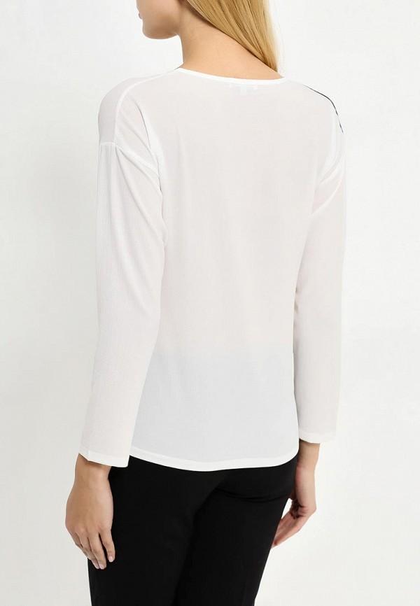 Блуза Bruebeck 77130LA: изображение 4