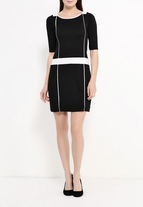 Платье-мини Bruebeck 76970LA: изображение 3
