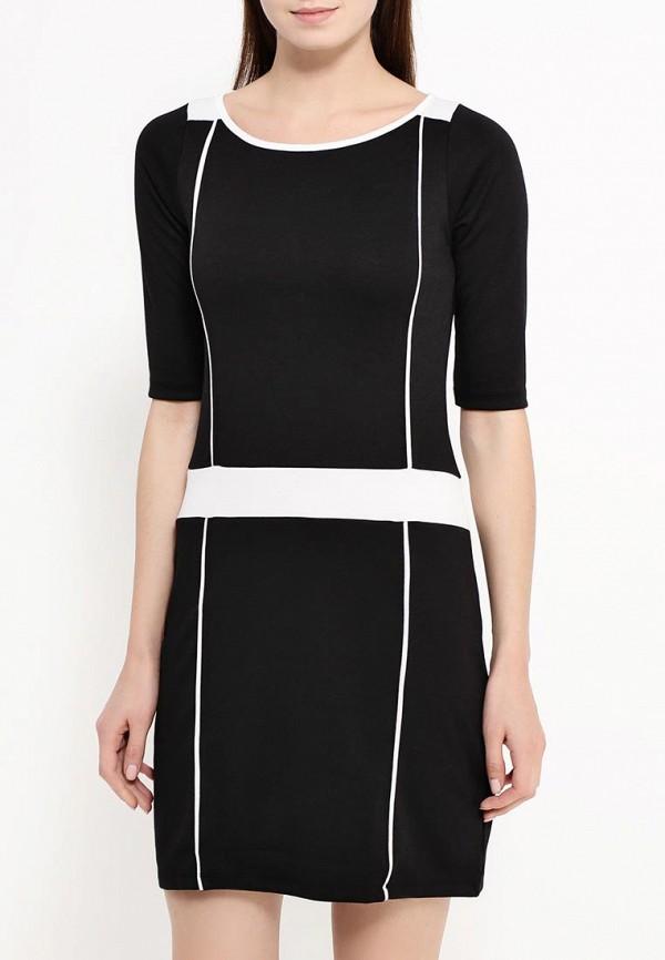 Платье-мини Bruebeck 76970LA: изображение 4
