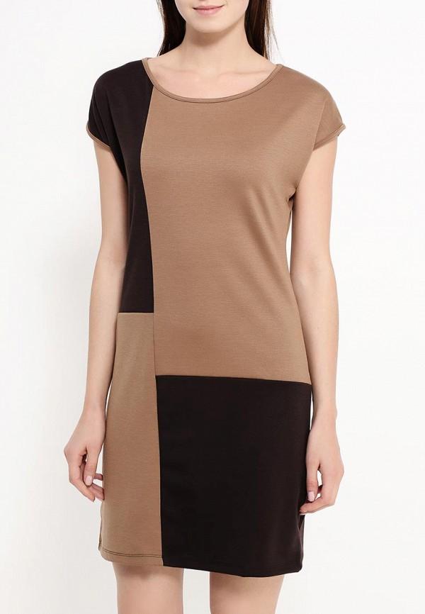 Платье-миди Bruebeck 77000LA: изображение 3
