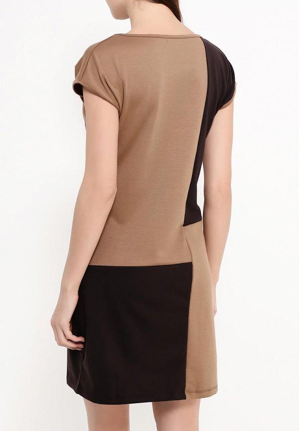 Платье-миди Bruebeck 77000LA: изображение 4
