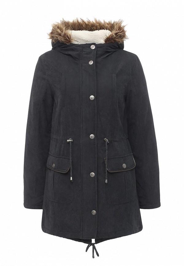 Куртка Bruebeck 78360LA