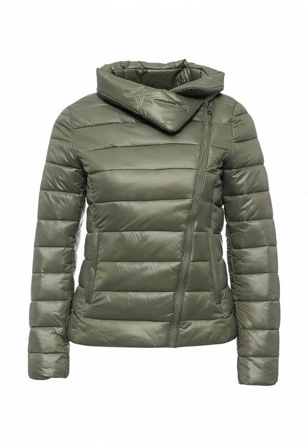 Куртка Bruebeck 79330LA