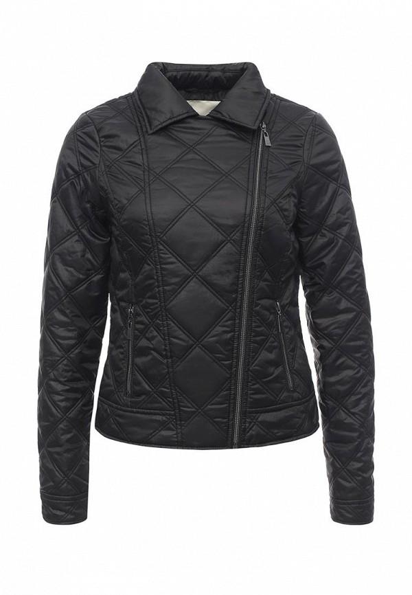 Куртка Bruebeck 79240LA